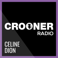 Ecouter Crooner Radio Céline Dion en ligne