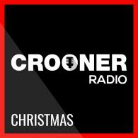 Ecouter Crooner Radio Christmas en ligne