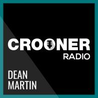 Ecouter Crooner Radio Dean Martin en ligne