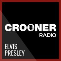 Ecouter Crooner Radio Elvis Presley en ligne