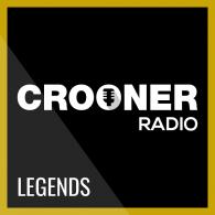Ecouter Crooner Radio Legends en ligne