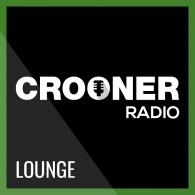 Ecouter Crooner Radio Lounge en ligne
