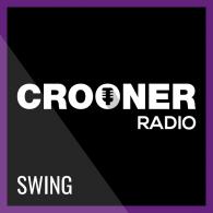 Ecouter Crooner Radio Swing en ligne