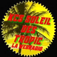 Ecouter Kcs Soleil Des Tropic en ligne