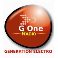 Ecouter G ONE RADIO en ligne