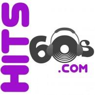 Ecouter 1 HITS 60s en ligne