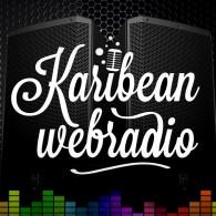 Ecouter KARIBEAN WEBRADIO en ligne