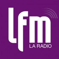Ecouter LFM en ligne