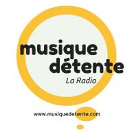 Ecouter Musique Détente La Radio en ligne