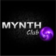 Ecouter MYNTH Radio en ligne