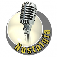 Ecouter Radio Nostalgia en ligne