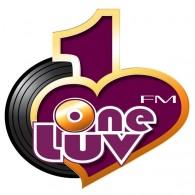 Ecouter OneLuvFM en ligne
