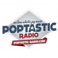 Ecouter Poptastic Radio en ligne