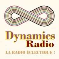 Ecouter Dynamics Radio en ligne
