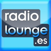 Ecouter Radio Lounge en ligne