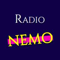 Ecouter Radio Nemo en ligne