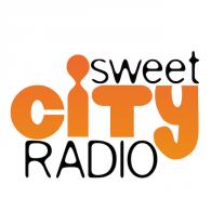 Ecouter Sweet City Radio en ligne