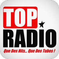 Ecouter Top Radio FR en ligne
