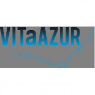 Ecouter Vitaazur en ligne