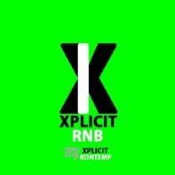 Ecouter XPLICIT RNB en ligne