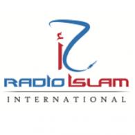 Ecouter Radio Islam 1548 AM en ligne