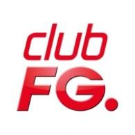 Ecouter FG Club FG en ligne