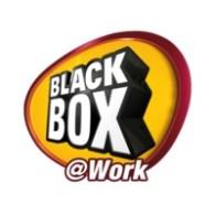 Ecouter Black Box @Work en ligne