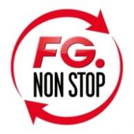 Ecouter FG Non Stop en ligne
