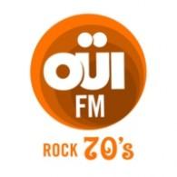 Ecouter OÜI FM Rock 70's en ligne