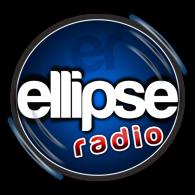 Ecouter Ellipse Radio en ligne