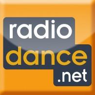 Ecouter 1 Radio Dance en ligne