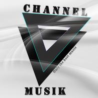 Ecouter Channel Musik en ligne