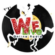Ecouter We Live Radio Mx en ligne