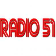 Ecouter Radio51 en ligne