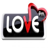 Ecouter Love FM en ligne