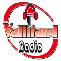 Ecouter Valliland Radio en ligne