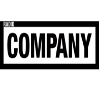 Ecouter Radio Company Campania en ligne
