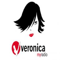 Ecouter Veronica my Radio en ligne