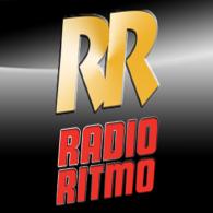 Ecouter Radio Ritmo en ligne