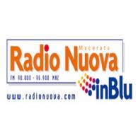 Ecouter Radio Nuova Macerata en ligne