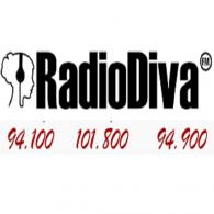 Ecouter Radio Diva en ligne