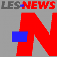 Ecouter La radio des news en ligne