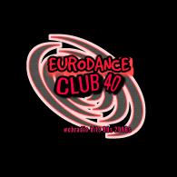Ecouter EURODANCE CLUB 40 en ligne
