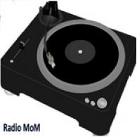Ecouter Radio MoM en ligne