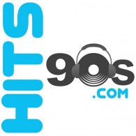 Ecouter 1 HITS 90s en ligne