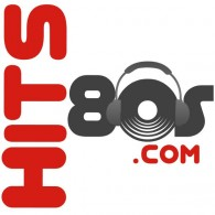 Ecouter 1 HITS 80s en ligne