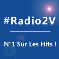 Ecouter Radio2V en ligne