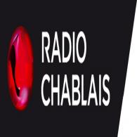 Ecouter Radio Chablais en ligne