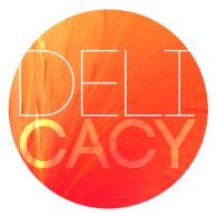 Ecouter Delicacy en ligne