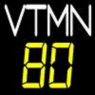 Ecouter Vitamine 80 en ligne